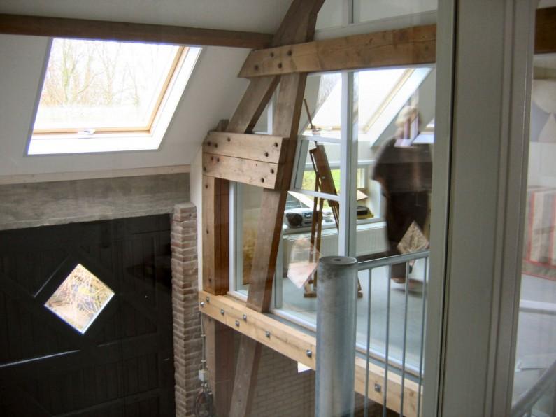 Atelier De Panhof Koudekerke