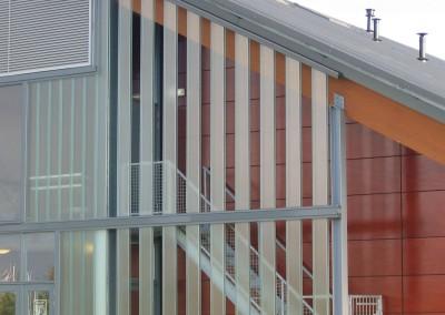 Basisschool Arnemuiden